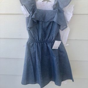 2 BCBGirls  dresses size 6